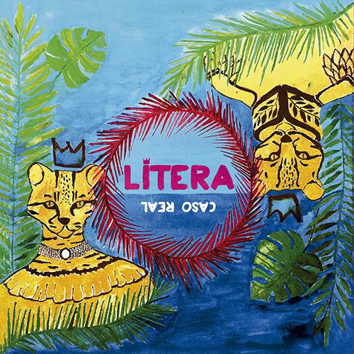 Lítera - Caso Real